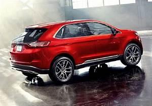 Ford Kuga 2018 : 2018 ford kuga redesign changes colors price engine ~ Maxctalentgroup.com Avis de Voitures