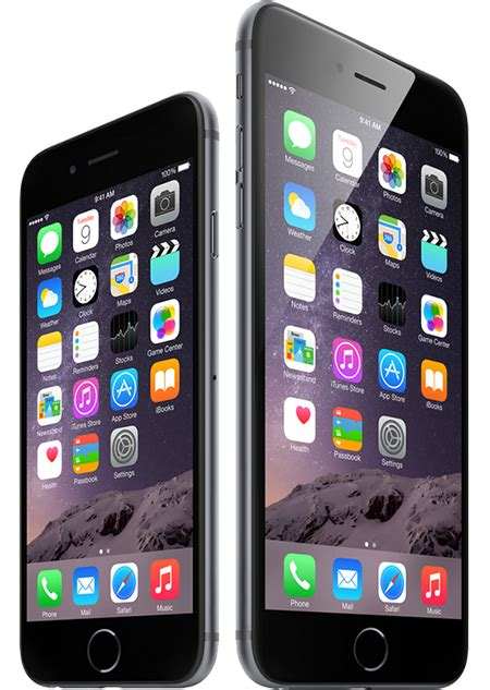 how to check eligibility and upgrade to iphone 6 or 6 plus iphone 6 upgrade eligibility how to check your status