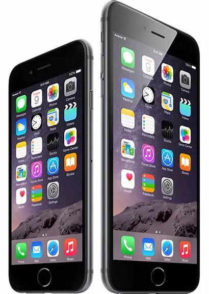 Iphone Apple Plus Iphones Sell Million Predicted