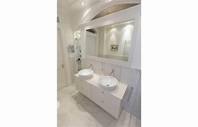 Hers His Ensuite Bathroom Bathrooms