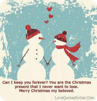 40 merry christmas wishes quotes segerios com