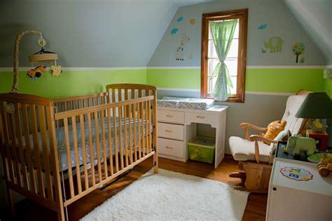 Babyzimmer Streichen Einige Tolle Vorschläge! Archzinenet