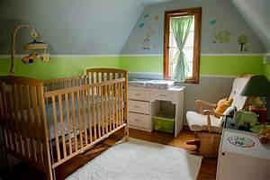 Babyzimmer streichen einige tolle vorschl ge for Ideen babyzimmer streichen