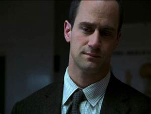 Elliot Stabler images 2x06- Noncompliance HD wallpaper and ...