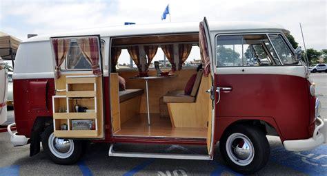 volkswagen minibus image gallery 1940 volkswagen bus