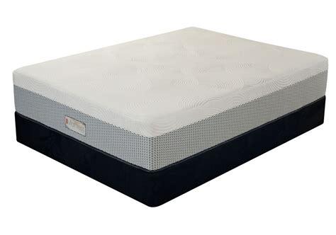 king futon imattress mattress reviews goodbed