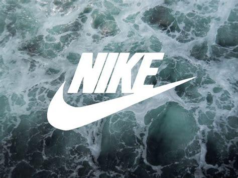 Computer Nike Tumblr Wallpaper Marble