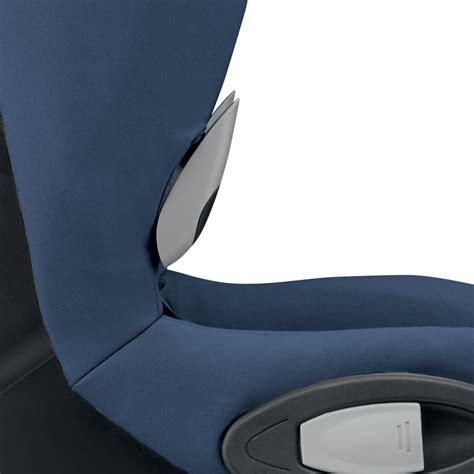 siège bébé confort axiss siège auto axiss de bebe confort au meilleur prix sur allobébé