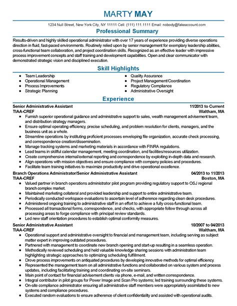 Curriculum Vitae Sle For Food Technologist by Curriculum Vitae High School Graduate Lifeguard Resume
