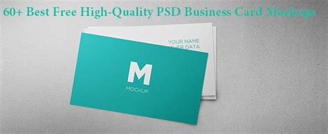 60+ Best Free High-quality Psd Business Card Mockups Different Business Card Materials Luxury Printers London Design Tutorial In Illustrator Kitten Visiting Layout Folding Knife Phone Number Logo Free Download