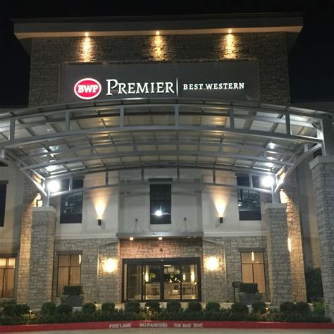 Best Western Premier Energy Corridor, Katy Texas (tx. Hotel Mandarin Moscow. Hotel Santa Clara. Brisa Barra Hotel. Apart Hotel San Martin. Patagonia Paraíso Hotel Boutique On Lake Beach. Das Weitzer. Hotel Suites Campestre. Limelight Lodge Hotel