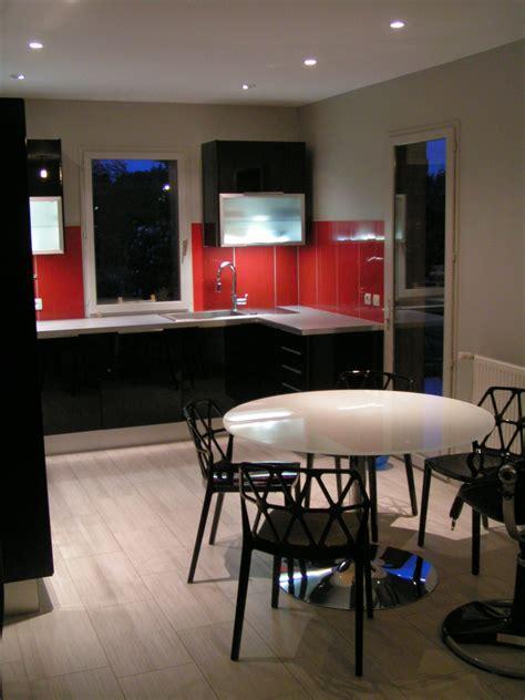 table de cuisine ikea blanc cuisine ikea modele cuisine ikea cuisine ikea abstrakt