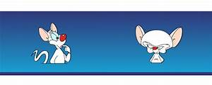 Pinky & The Brain wallpaper | 2560x1024 | 46310 | WallpaperUP