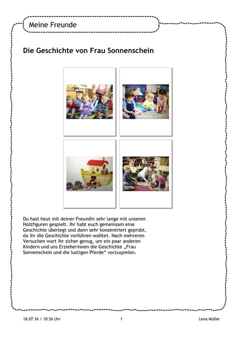 Obwohl rätselraten oder quizzen in allen kulturen eine. Pin auf Portfolio-Ideen im Kindergarten
