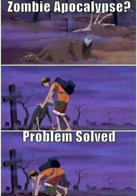 Luffy Meme - one piece meme funny as a mother trucker pinterest