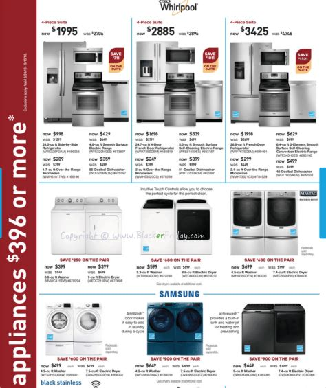 lowes flooring labor day sale lowe s labor day 2016 sale deals blackerfriday com