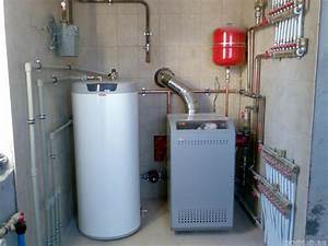 Pompe A Chaleur Avis : avis pompe a chaleur air eau hitachi devis travaux maison ~ Melissatoandfro.com Idées de Décoration