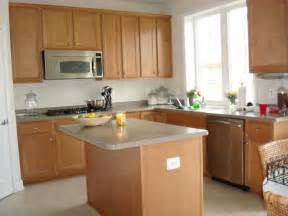 the low cost kitchen cabinet makeovers for your home my kitchen interior mykitcheninterior