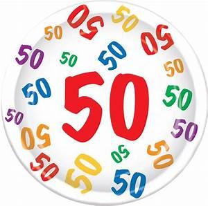 Geburtstags App Kostenlos : teller 50 geburtstag party ~ Buech-reservation.com Haus und Dekorationen