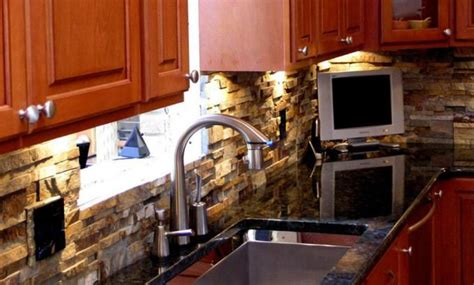 stacked kitchen backsplash 17 best images about home kitchen on