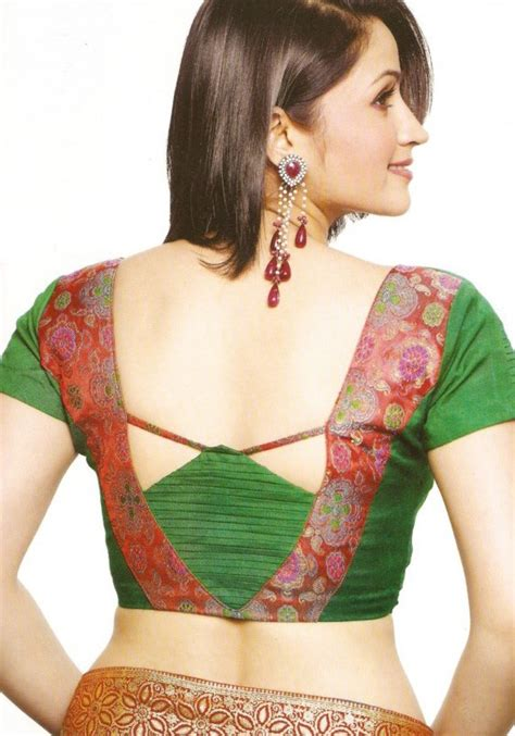 blouse photos designer blouse