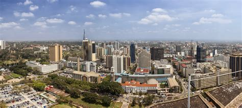 Nairobi Place Reviews, Cost, Complaints