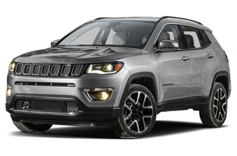 jeep compass price get low jeep compass limited price quotes at newcars com