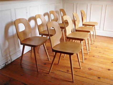 chaise de bar chaise baumann style and steel jpg chaises tabourets
