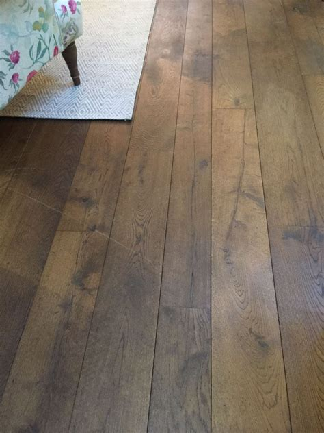 hardwood colors in demand most popular hardwood flooring color and styles