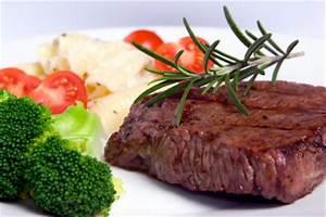 Fleisch Für Raclette Vorbereiten : raclette fleisch auswahl und vorbereitung raclette grill ~ A.2002-acura-tl-radio.info Haus und Dekorationen