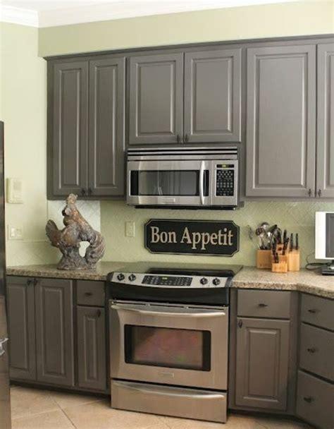 peinture placard cuisine simple peinture pour repeindre meuble cuisine repeindre sa