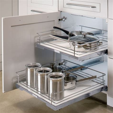 hafele cabinet pull outs 17 best images about kitchen ideas on storage