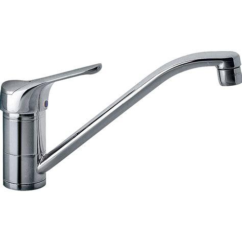robinet cuisine prix mitigeur bain grohe eurosmart