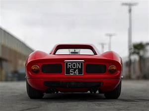 Ferrari 250 Lm : rm sotheby 39 s 1964 ferrari 250 lm by scaglietti monterey 2015 ~ Medecine-chirurgie-esthetiques.com Avis de Voitures