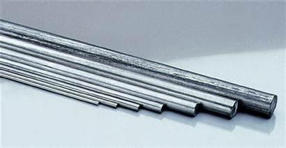 Federstahl 1mm Stahldraht 5mm 2mm 3mm 1000mm