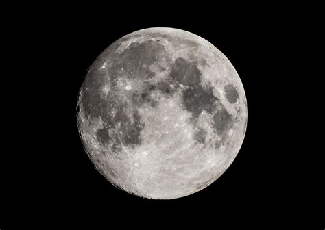 Learn About Full And New Moon Hindu Rituals And Dates