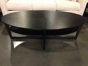 Couchtisch Oval Ikea : accent tables events inventory ~ Watch28wear.com Haus und Dekorationen