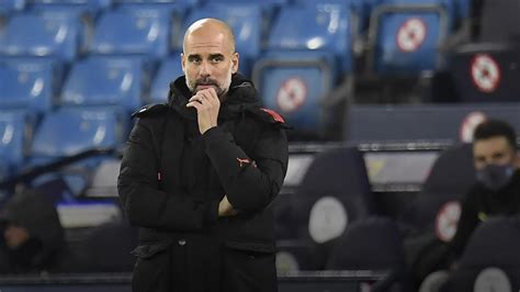 Man City without five for Chelsea trip after - One News ...