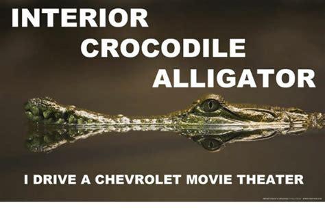 memes  chevrolet  theater chevrolet