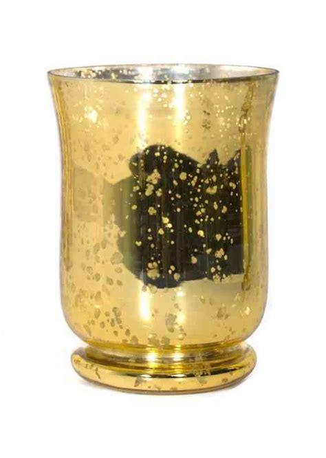 mercury glass hurricane vase mercury glass hurricane vase snkent
