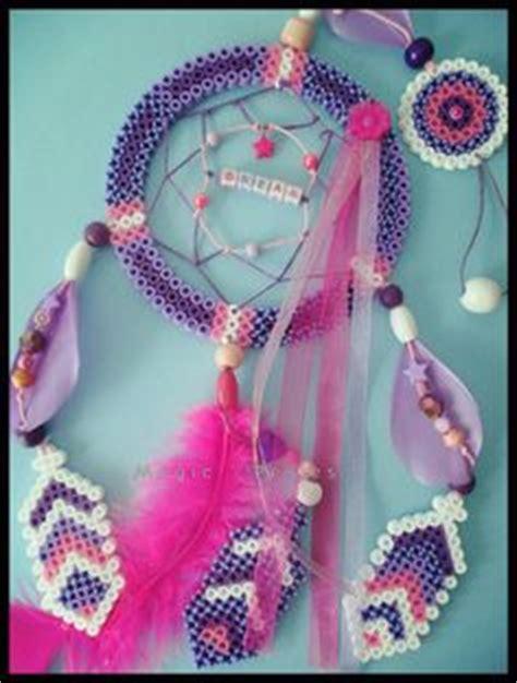1000 ideas about pyssla perle hama on perler hama and perler bead
