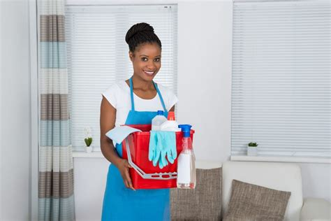nettoyage des bureaux recrutement le nettoyage de bureaux sarl cote services maison
