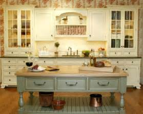 kitchens with islands ideas use kitchen island ideas to cook like a pro elliott spour house