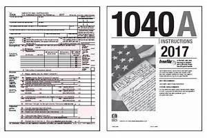 Turbo Tax Chart Tax Tables 2017 For 1040a Awesome Home