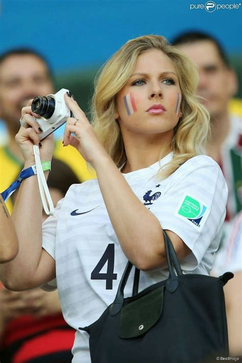 Orly tv section one 1 american football tv 2 motorcycle rider tv 3 swimming tv 4 basketball tv 5 wrestling tv 6 nascar tv 7. France national football team players wife and girlfriend ...