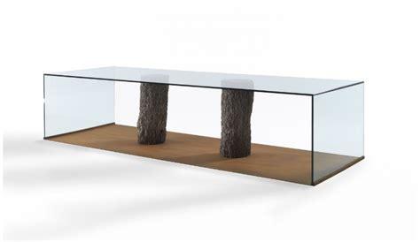 scrivanie particolari tavoli e scrivanie