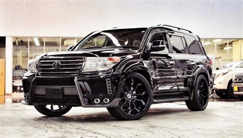 toyota runner release date specifications
