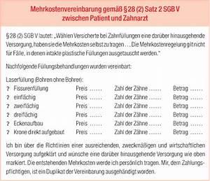 Goz Zahnarzt Abrechnung : abrechnung lasereinsatz gem goz 2012 zwp online das nachrichtenportal f r die dentalbranche ~ Themetempest.com Abrechnung