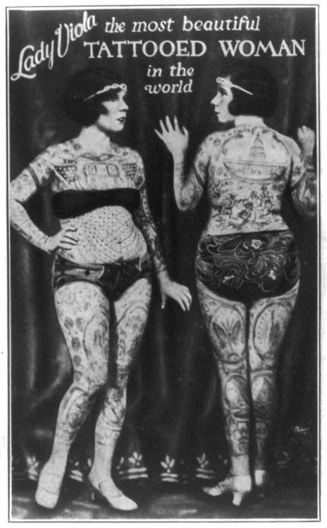 tattoed | Tattoos for women, Old tattoos, Tattoo people