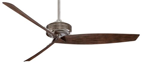 Gyro Ceiling Fan Video by G Squared Art Designer Ceiling Fans And Lighting